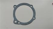Ford D Series Water Pump Gasket